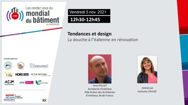 Design Et Tendances E1634624633238