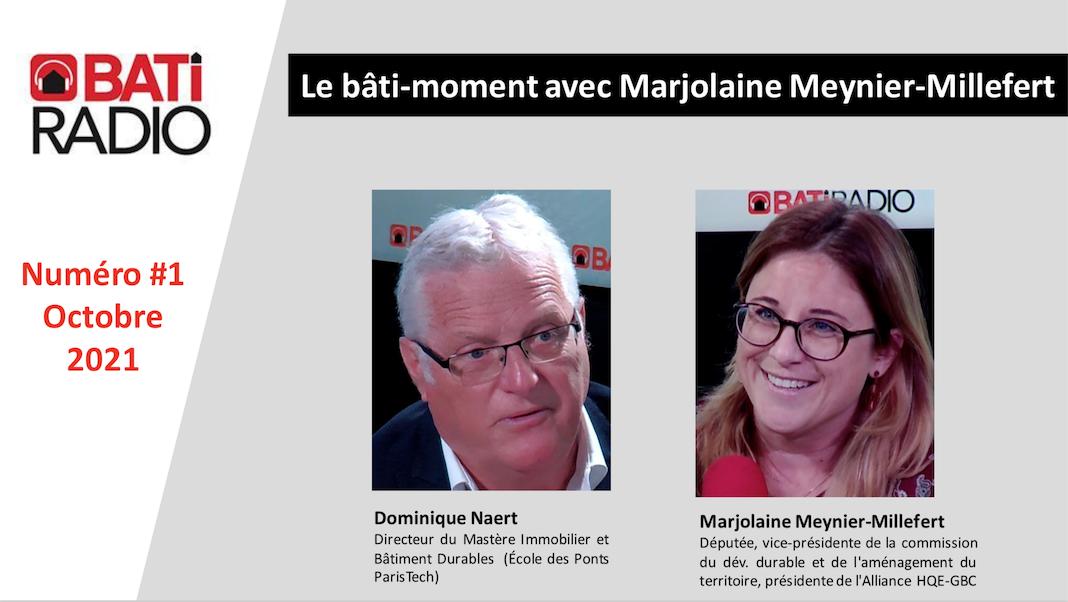 bati-moment 1 - Marjolaine Meynier-Millefert et Dominique Naert