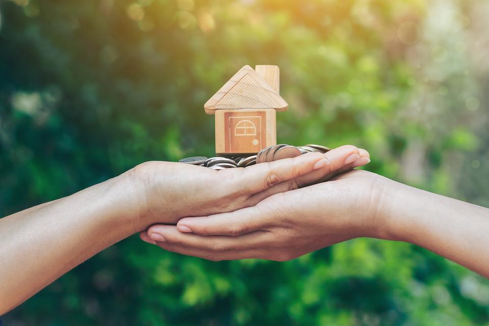 épargne privée, budget rénovation