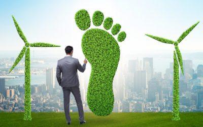 Les FDES/PEP et le calcul de l'empreinte environnementale du bâtiment.