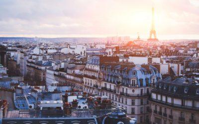 Ile de France :  Rénovation énergétique des copropriétés