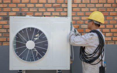 Comment la filière des pompes à chaleur se prépare-t-elle à un nouveau cap prévisible de ses besoins de recrutements ?